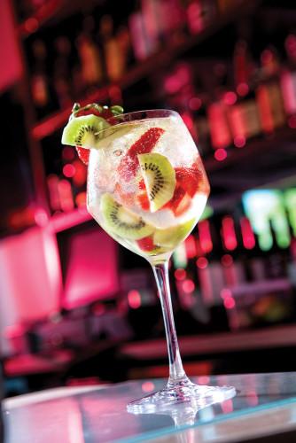 summer_cocktail-6512