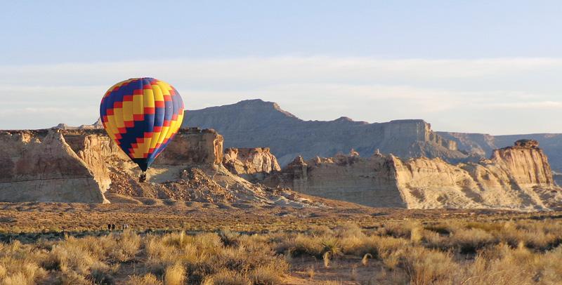 Amangiri-Activities-Balloon-Flight-001