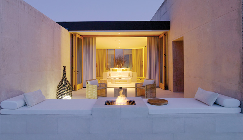 Amangiri---Girijaala-Suite-Desert-Lounge