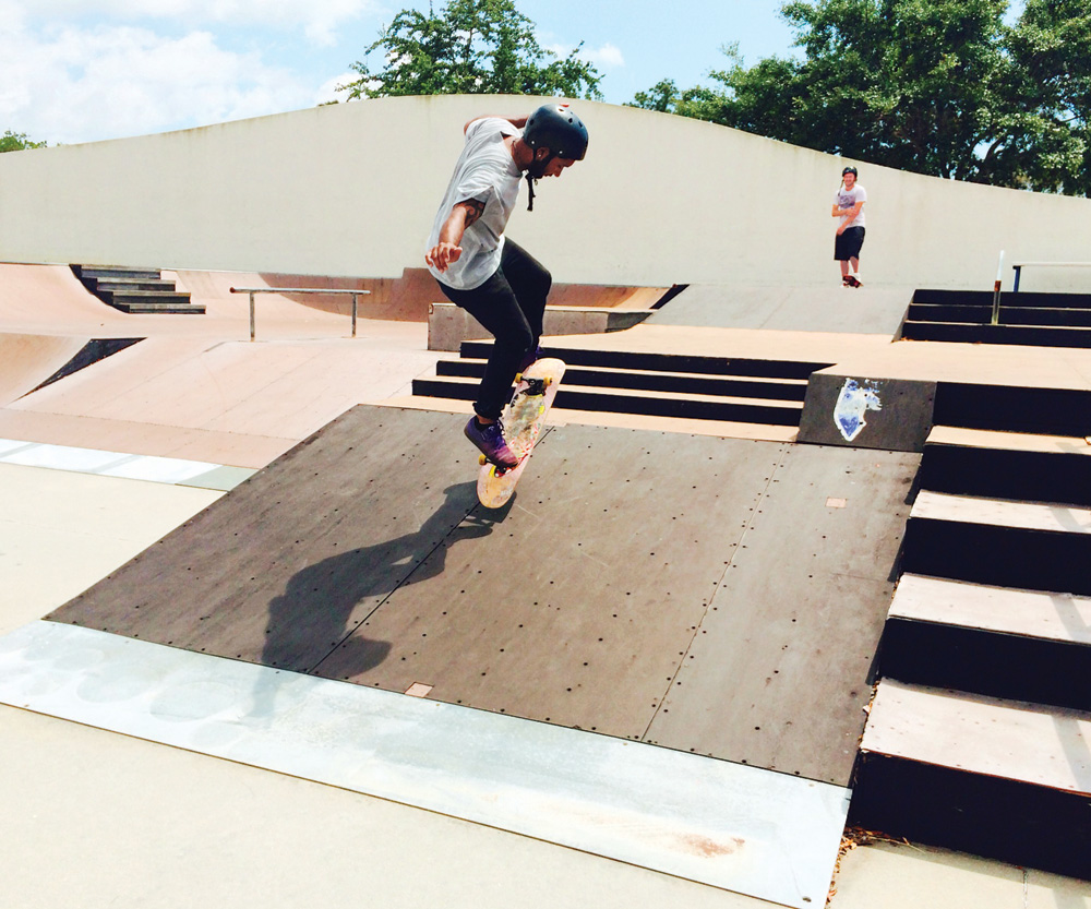 Best-of-Skate-Park-with-skate-boarders-3