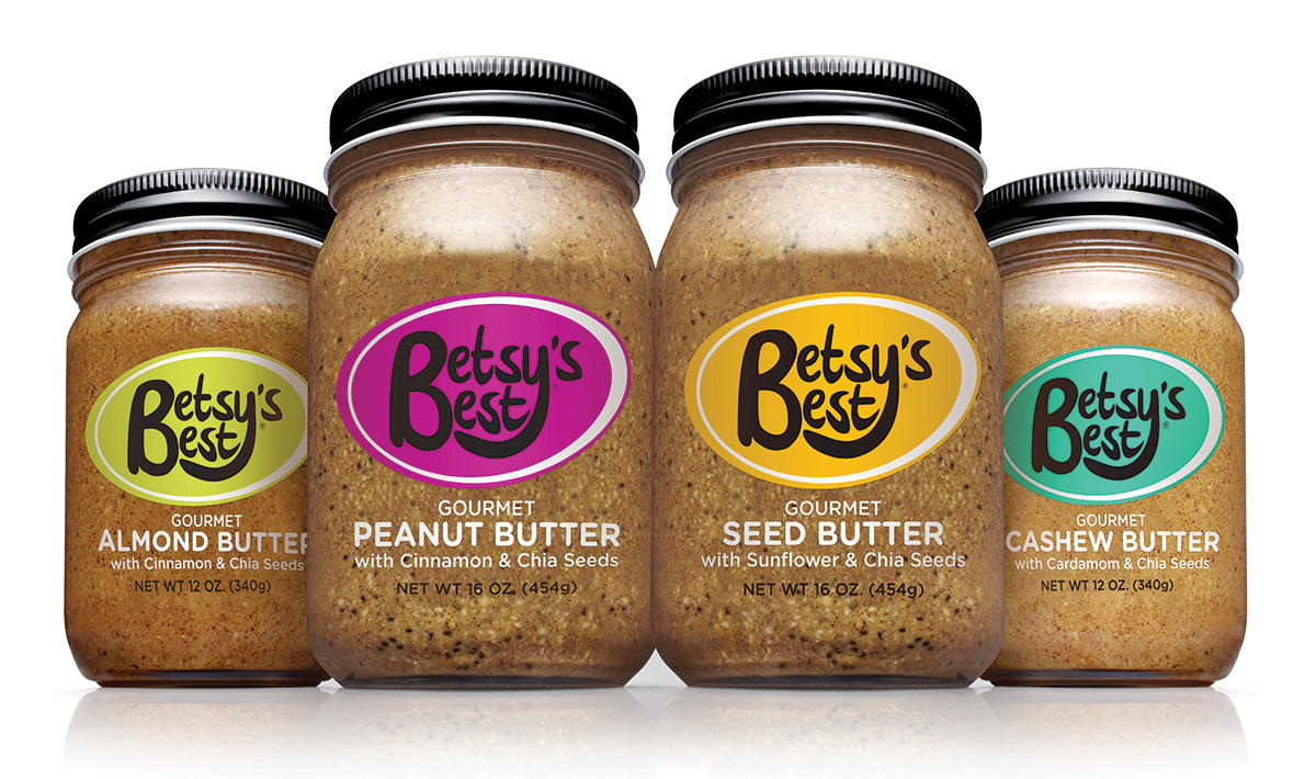 Betsy-Group-Butter