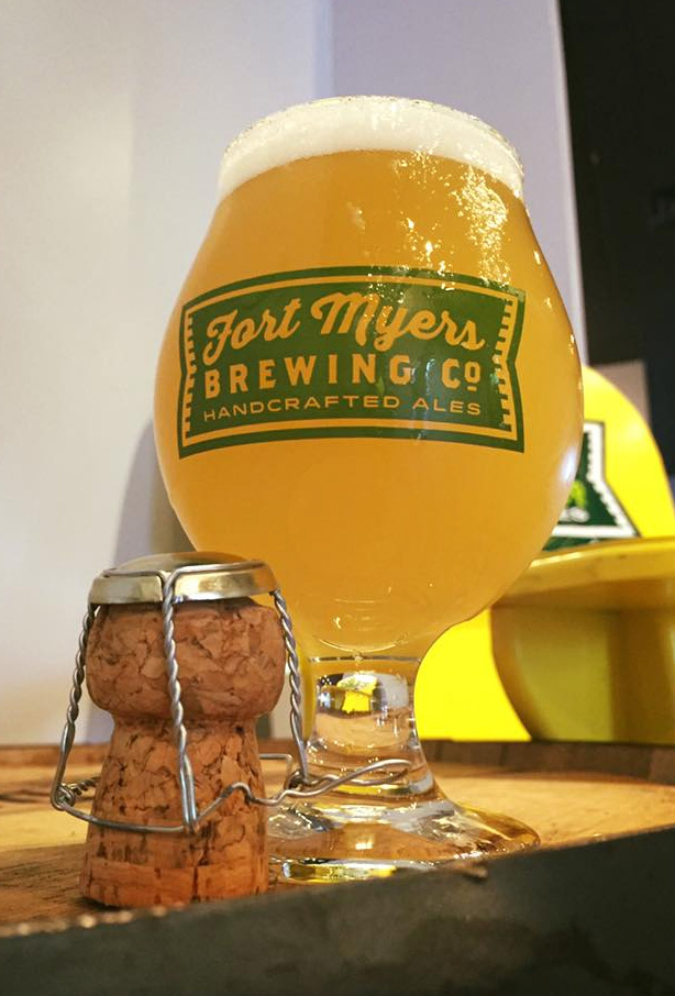 Fort-Myers-Brewing-Co