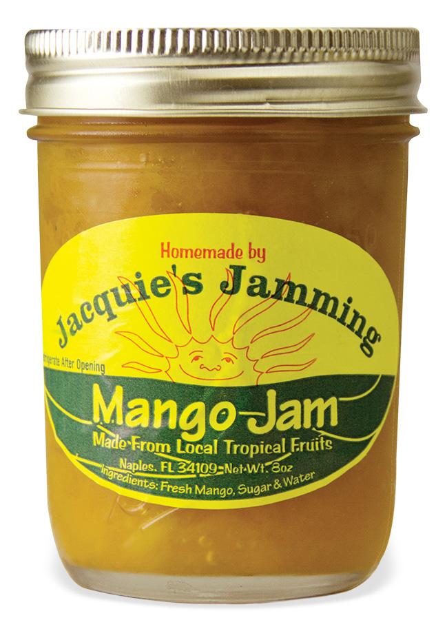 Jacquies-Jamming