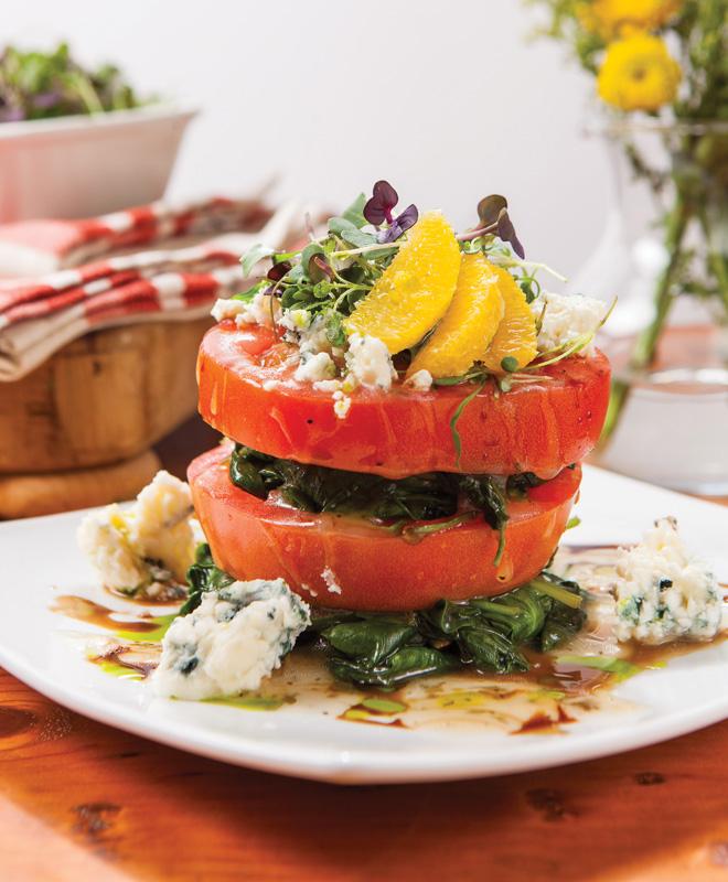KC-American-Bistro---Tomato-Stack-Salad