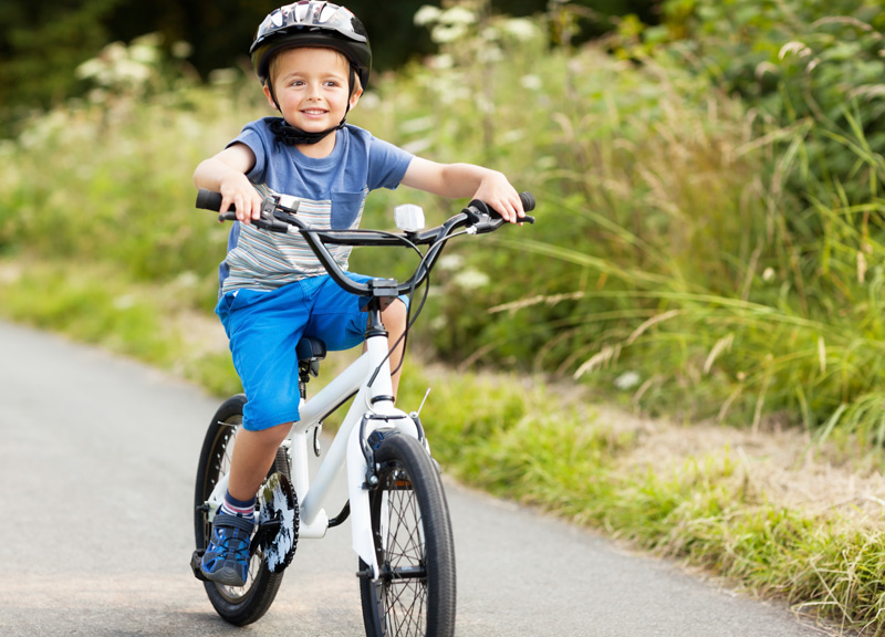 Kid-Biking(1)