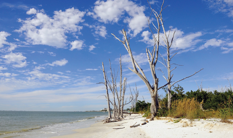 Lovers-Key-State-Park---Fot-Myers-Beach