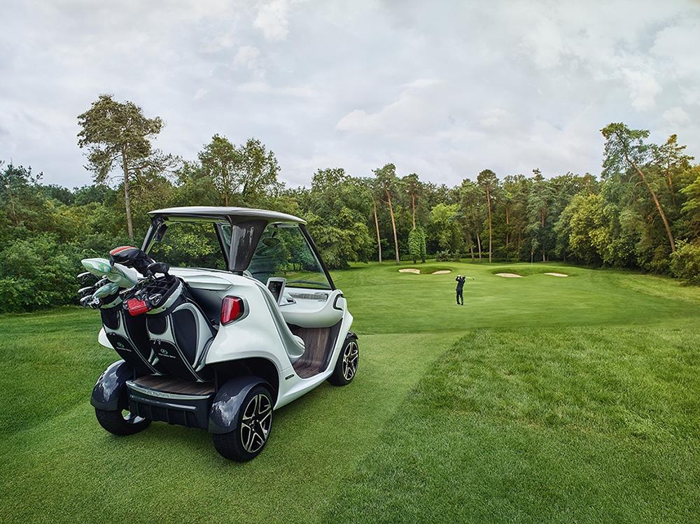 Merc-golf-2