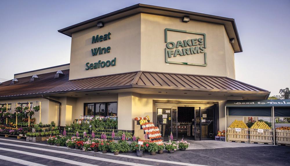 Oakes-Farms-Market-Naples-Florida