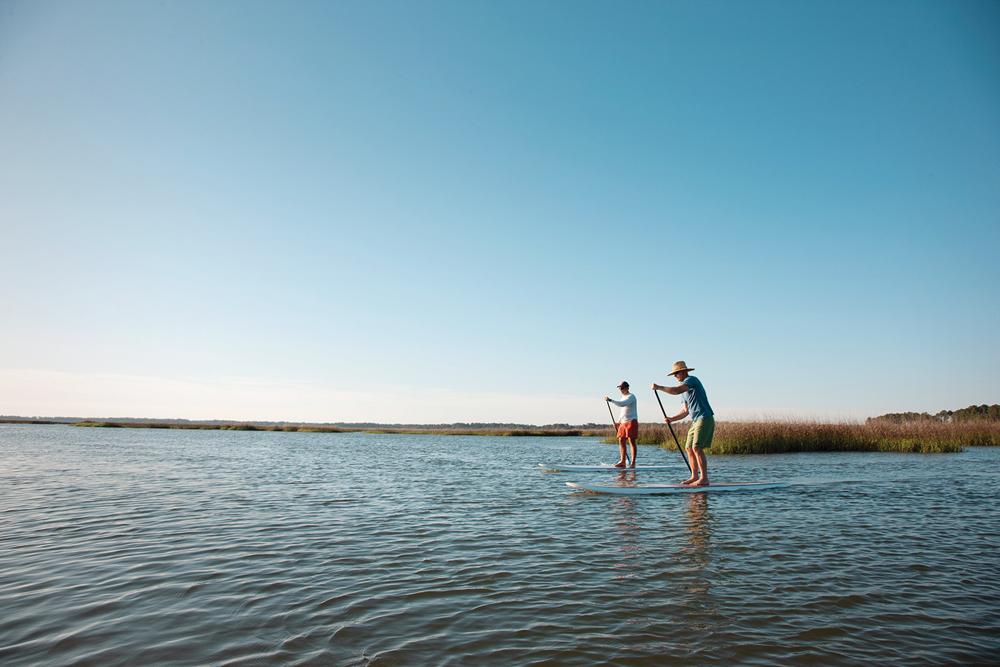 PB_paddleboarding