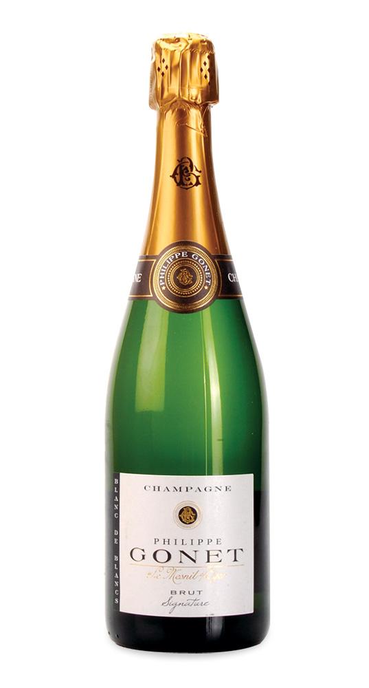 Philippe-Gonet-Brut-Signature-Champagne