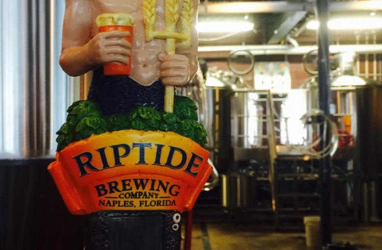 Riptide-Brewing-Company