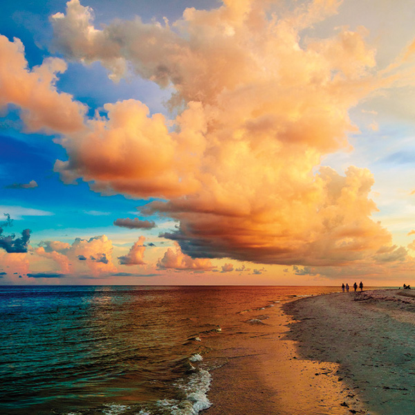Captiva Island: What To Do On Sanibel, Captiva Islands: A-to-Z Guide