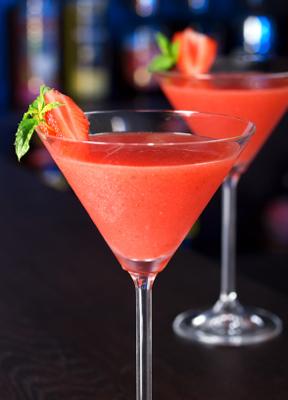 Strawberry-Daiquiri-1