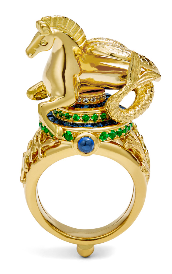 Temple-St-Clair-Hippocamp_ring
