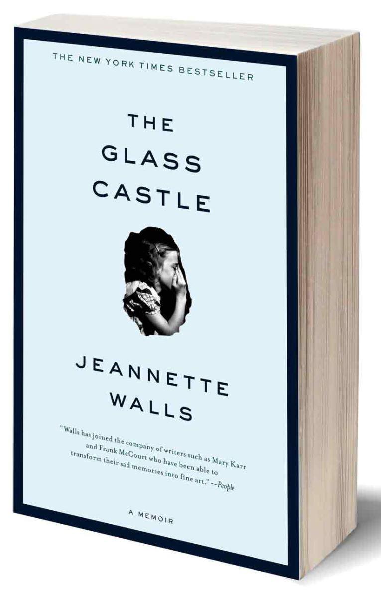 The-Glass-Castle-Jeanette-Walls