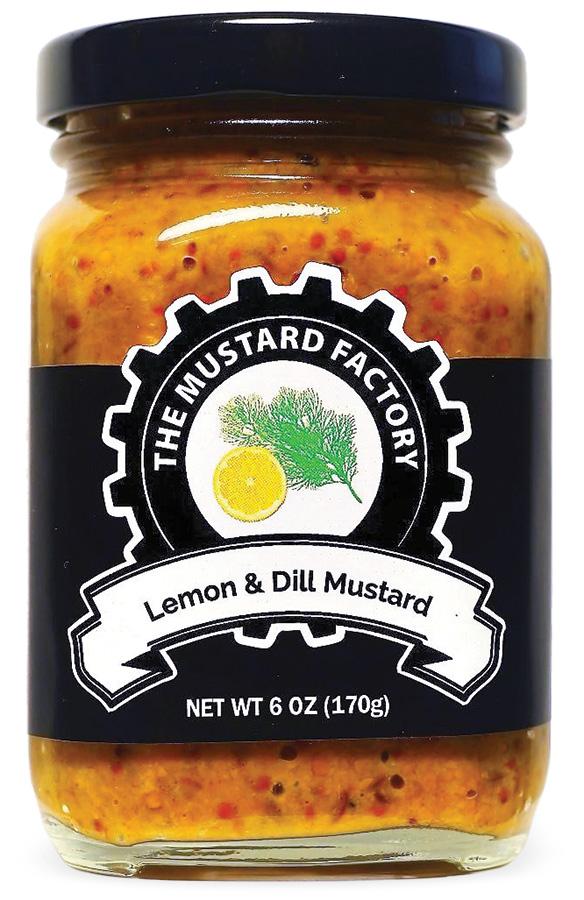 The-Mustard-Factory---Lemon-&-Dill-Mustard