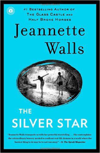 The-Silver-Star-Jeannette-Walls