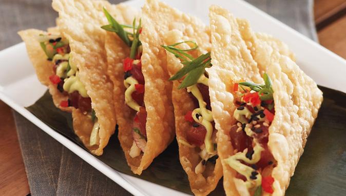 ahi-tuna-tacos-Tommy-Bahama-Restaurant-and-Bar
