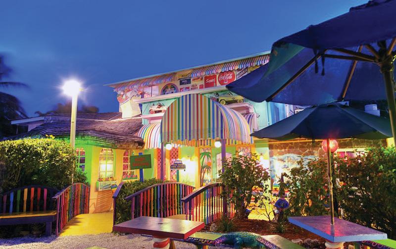 bubble-room---Captiva-Island