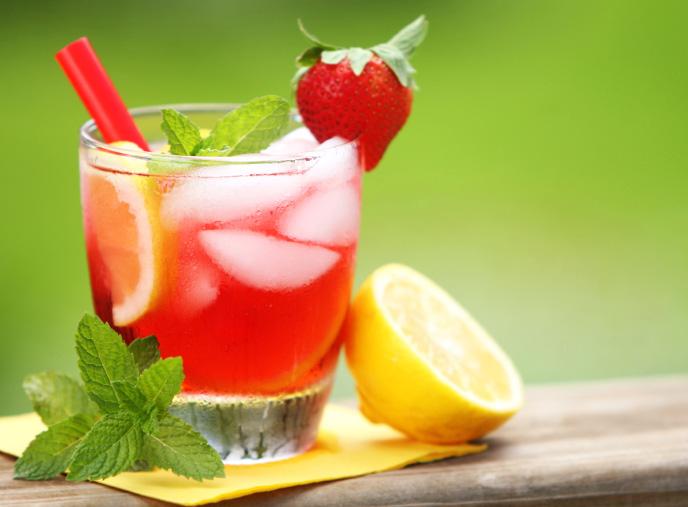 strawberry-lemonade1