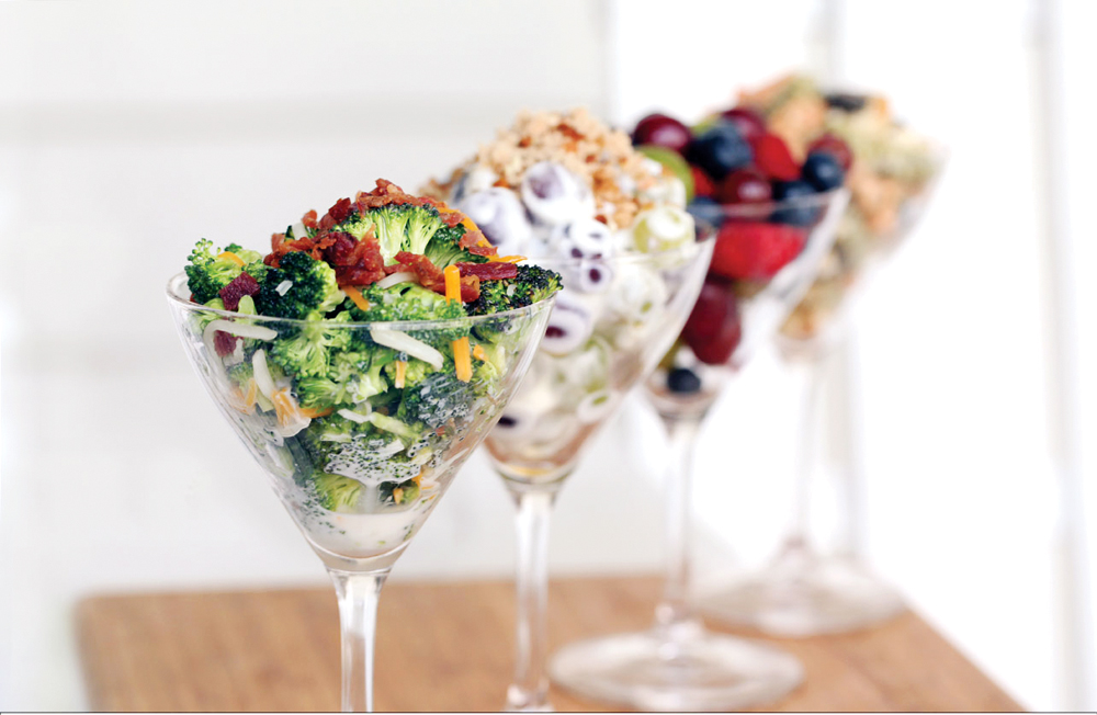 Martini-Glass-Sides