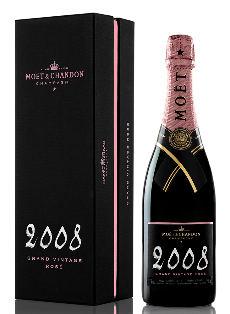 Moet-&-Chandon-Grand-Vintage-2008-Rose-Coffret_HR