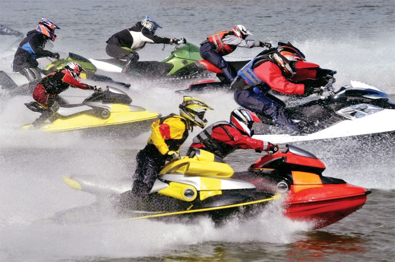 Pro-Watercross-Tour-World-Championships