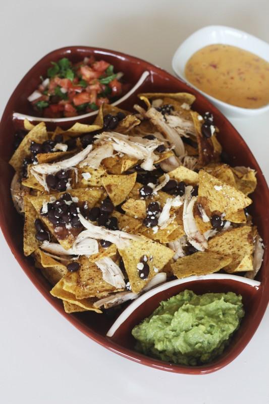 chicken-habanero-nachos-34A-533x800