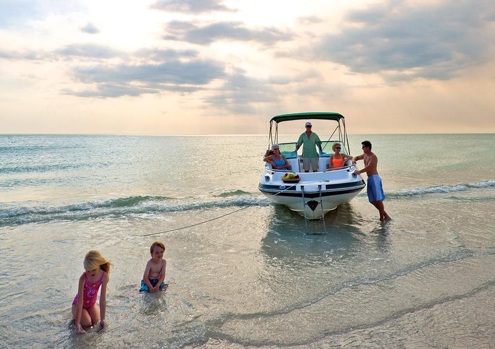 Boat_to_Your_Own_Beach_SP5aSm-EgHntvb9IBATV-So