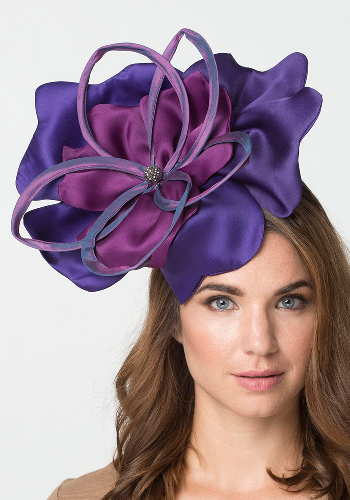 Cosmo-HB-Camhats-2016-fall-purple