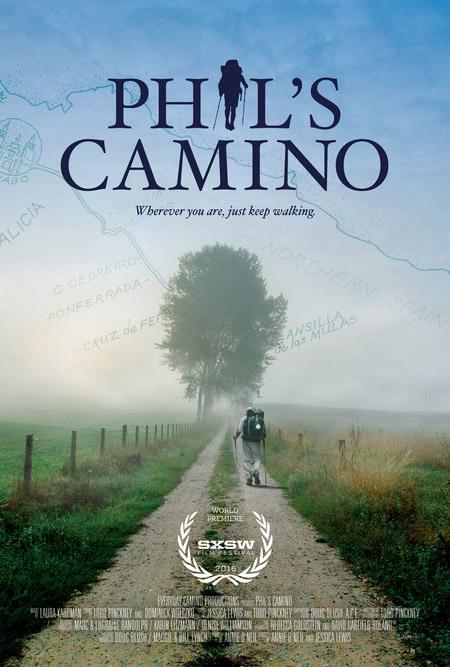 PhilsCamino_Poster