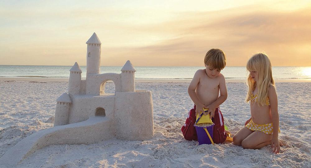 Sandcastle_kids_Syzu4KiM4q2kT-WbrIOBxPn_cmyk_l_2