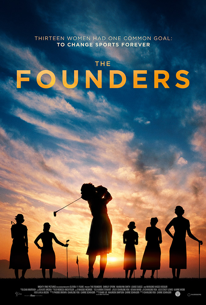 TheFounders_1400x2100