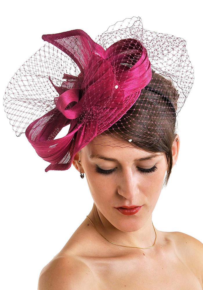 Veiled-hat_fuesha_Marilyns