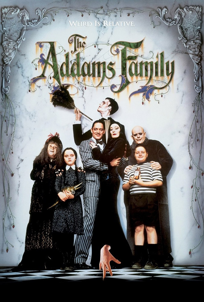 the-addams-family-movie-poster-3659-copy
