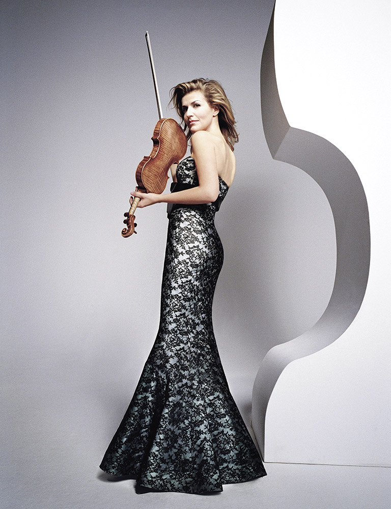 anne-sophie-mutter02