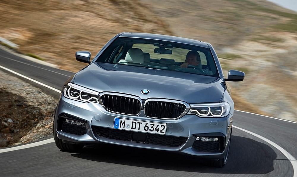 BMW-5-1