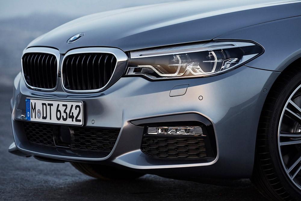BMW-5-5