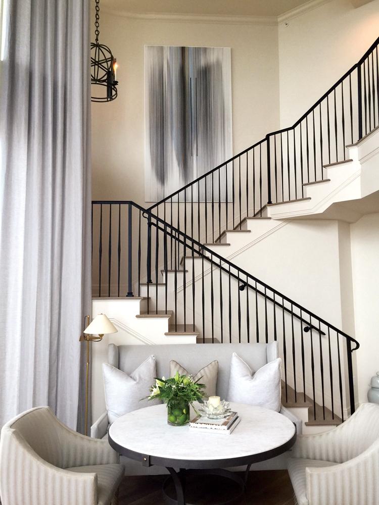 bethany-oneil-living-room-3-lori-hamilton