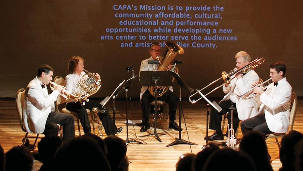 capa-naples-phil-brass-quintet