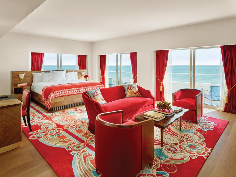 faena-suite_bedroom_photo-by-nik-koenig