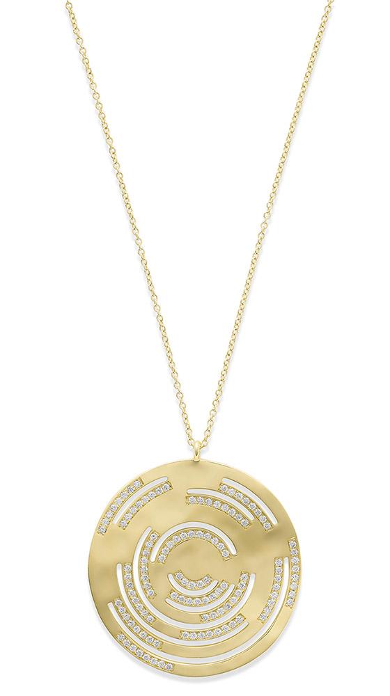 ippolita_senso-extra-large-multi-row-pave-pendant-in-18k-gold-and-diamonds_gn1135dia_alt_12500