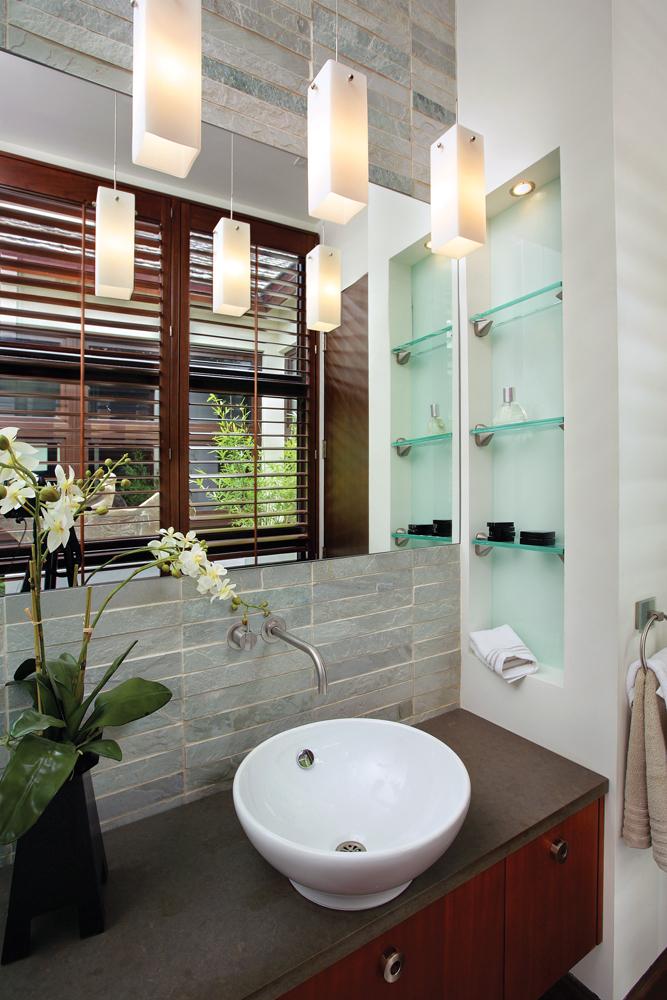 k2-design-bathroom-2-doug-thompson