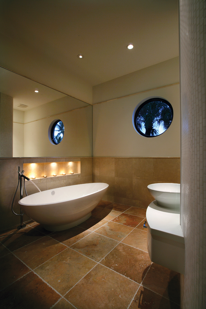 k2-design-bathroom-doug-thompson