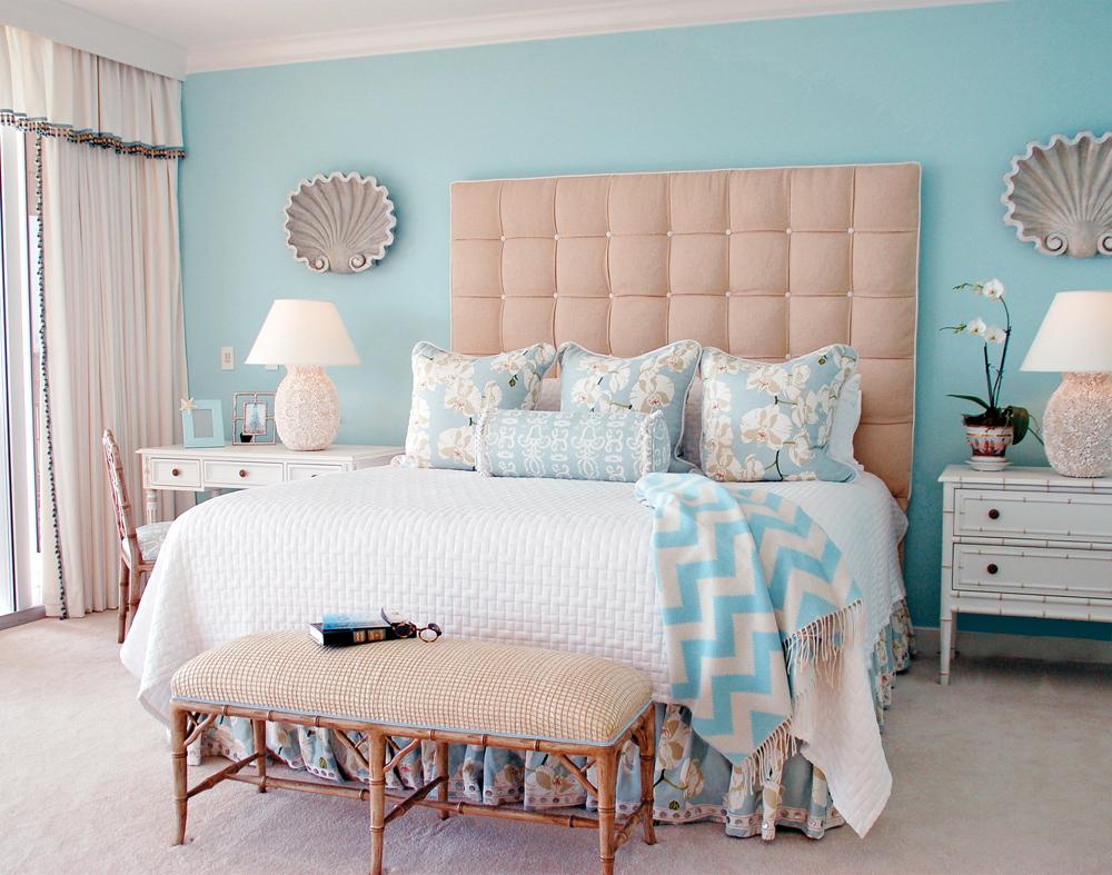 summerfields-bedroom-6-nc