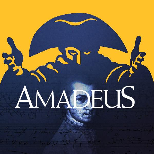 tz12show_amadeus