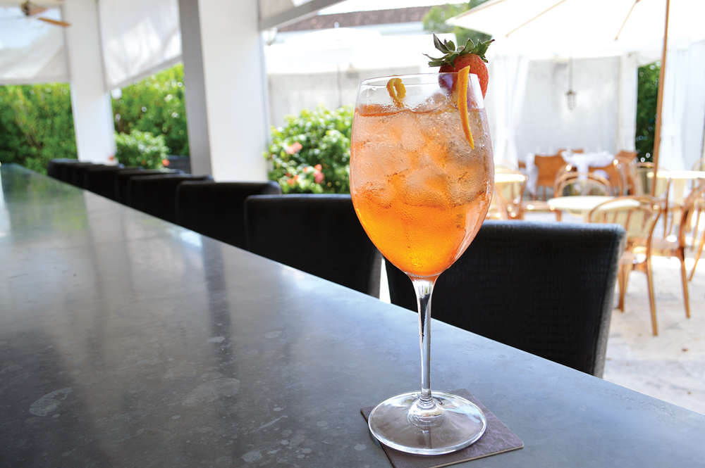 the-continentals-holiday-spritz