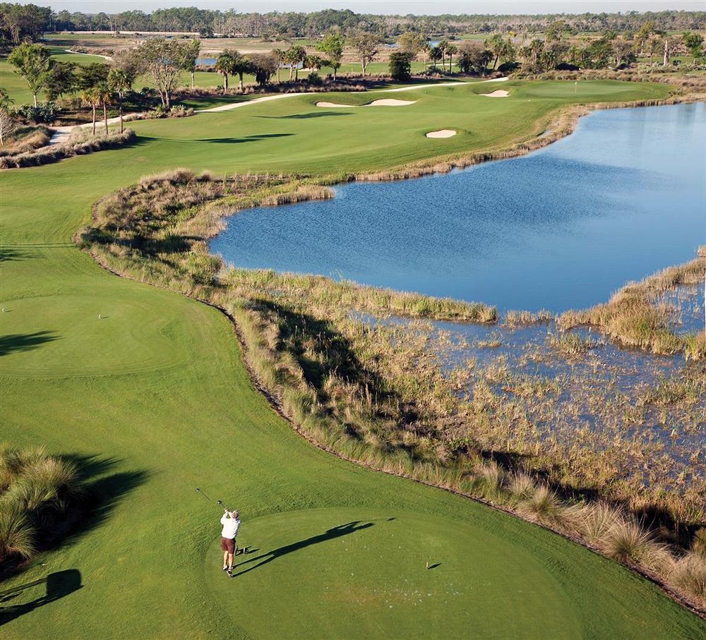 treviso-bay-golf-course-v