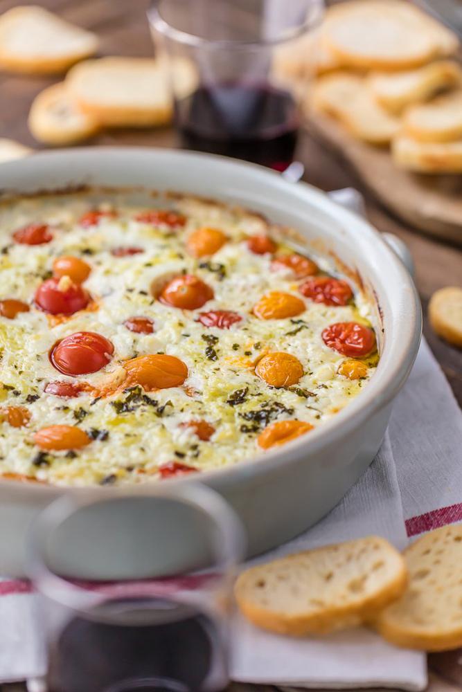 garlic-herb-tomato-goat-cheese-dip-4-of-12