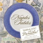 Naples Tables Logo